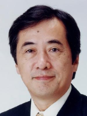 看看日本首相有多寒酸!