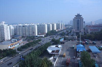 中国市场的急速变化与日企零售业的忐忑心态
