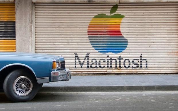 假如苹果生产汽车,他会怎么做?
