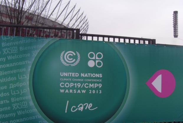 华沙气候大会系列报道之三:《德班平台》谈判的四个建议方案