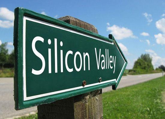 【我在硅谷做码农】千万富翁的孤独