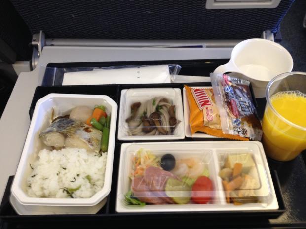日本美食之旅
