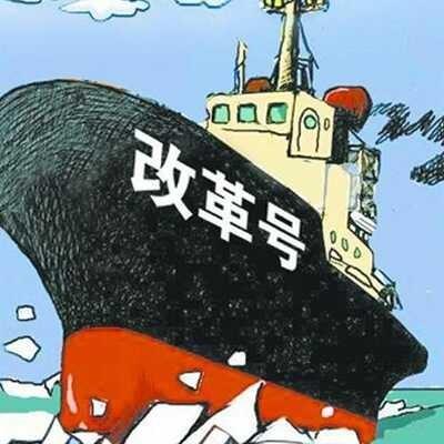 北京活动,收获感动