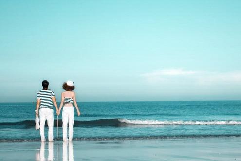 旅游网站创业过程中的思考
