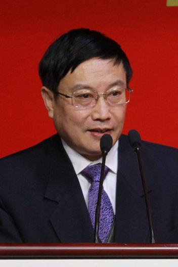 2013年中国银行业十件大事