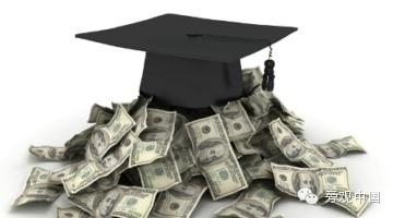 中外MBA薪水差多少?