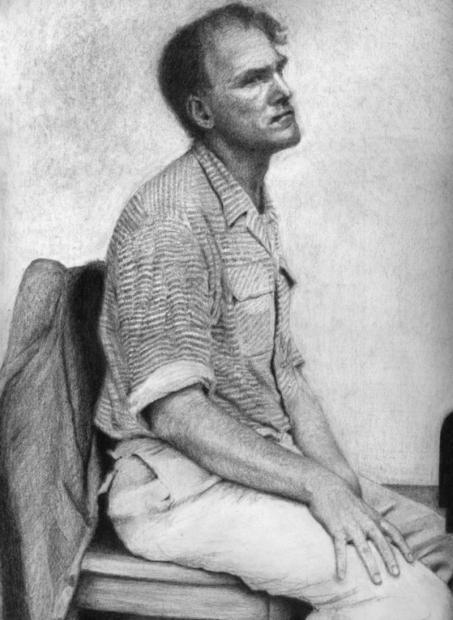 音乐的纯粹:二十世纪最伟大的钢琴家 Sviatoslav Richter