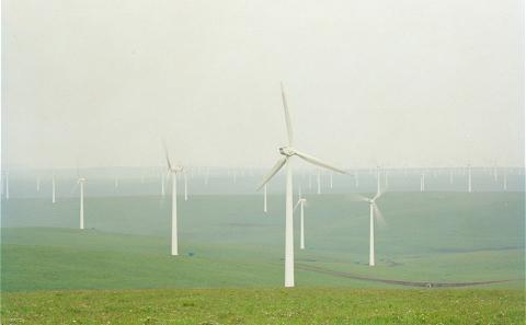 低碳创新缘何重要