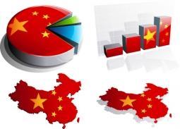 [海外投资] China Outbound: What's Ahead?