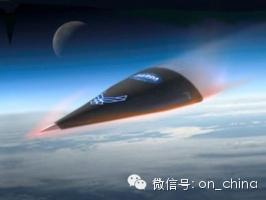【旁观日记】中国试射十倍音速的导弹?听上去很厉害哟