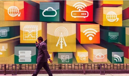 虚拟运营商做手机,谁在布局?