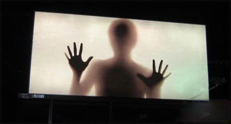 """【观点】""""快进""""视频广告,是破坏行业生态的恶意短视行为"""