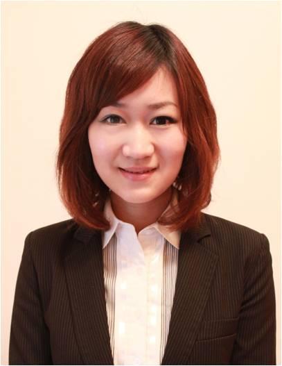 尹燕丽-黄金:耶伦证词亮点 弱化失业率影响