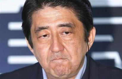 日本舆论对美国已没那么在乎