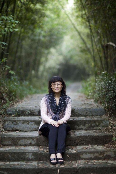 3月29-30日,梁红老师的自我疗愈工作坊