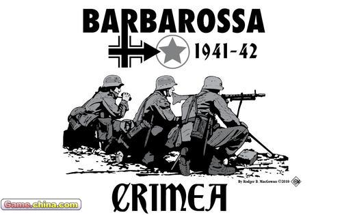 历史上的克里米亚战争