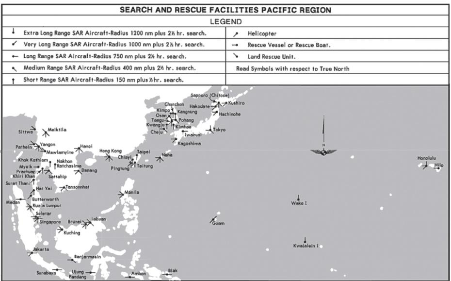 从MH370航班失去联系说起