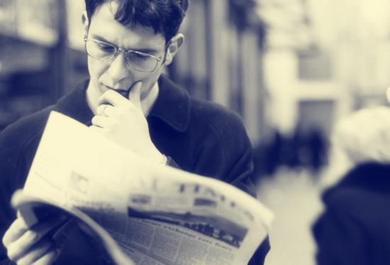 厌倦碎片化,长篇新闻回归主流