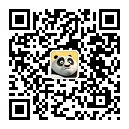 """""""中国需求""""决定新浪微博上市的基本价值"""
