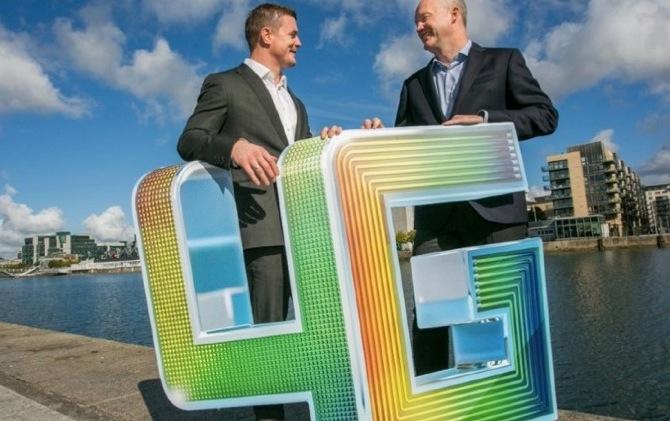 三大运营商全体商用4G的形势预判:谁更有戏?