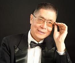 凝练率真磅礴大气——刘诗昆将举办钢琴独奏会