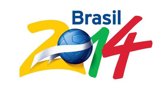 2014世界杯,新旧媒介的决战之地