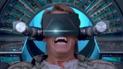 "Facebook为何收购Oculus:去社交网络""管道化"""