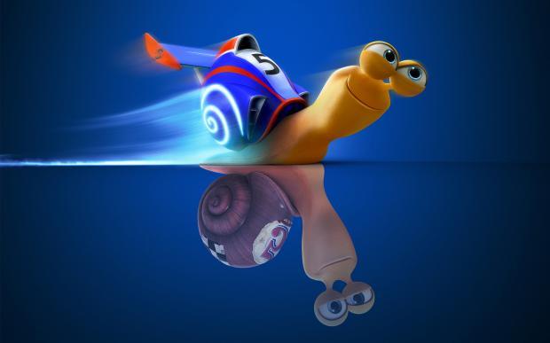 蜗牛电视的生与死(上):我们是怎样把蜗牛电视做起来的