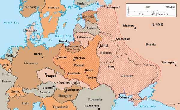 德俄争主导,两乌比民生