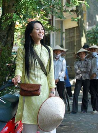 热衷举办亚运会的越南为何突然放弃