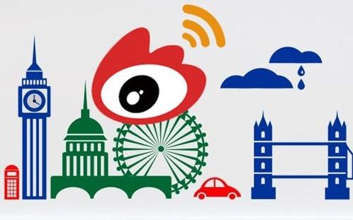 摇摆不定的新浪微博,即便上了市也是扶不起的阿斗!