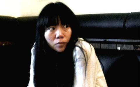 """作家郭小橹:""""这场噩梦是人类社会发展中的一个过程。"""""""