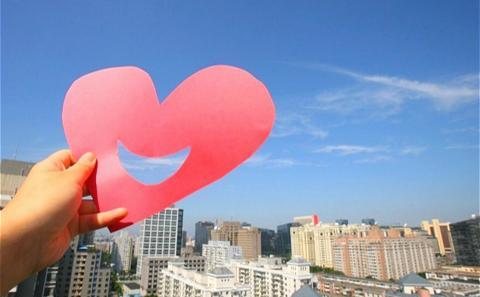 中国新环保法修订的三年博弈