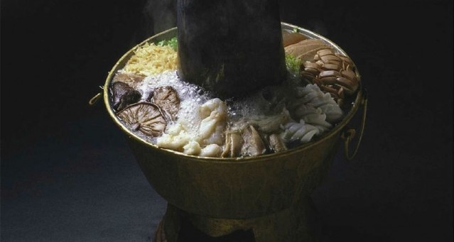 【旁观史】摄影:1985年的中国味道