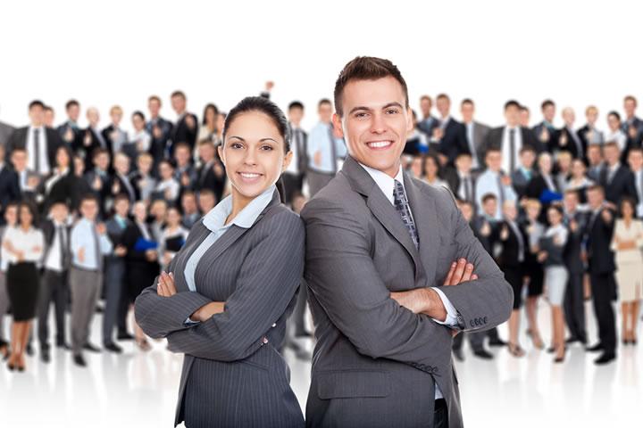 Male-VS-Female-Bosss