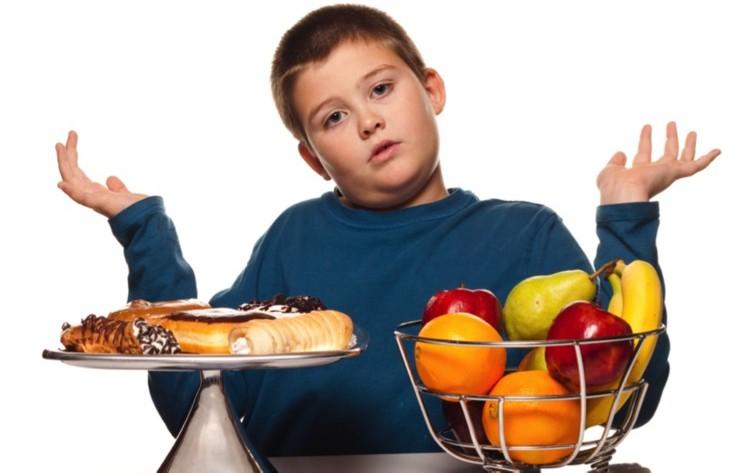 糖尿病魔爪伸向儿童 康复产业机会大