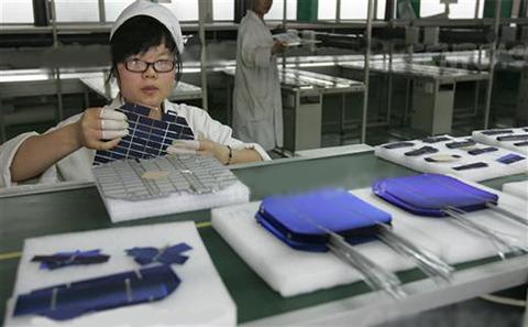 2050年,中国能促使世界可再生能源比例达到80%吗