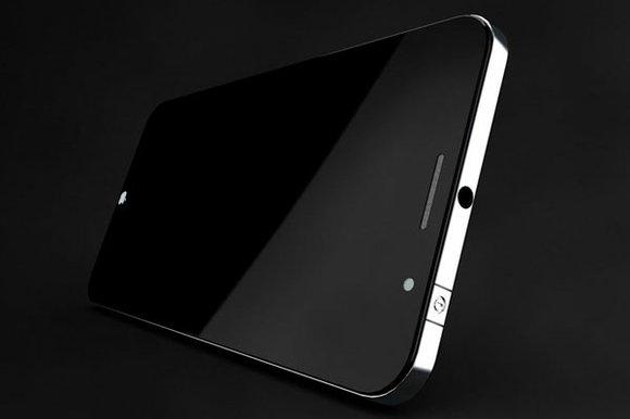 苹果的产品线路图:iPhone 6之后,苹果怎么玩?