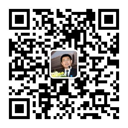 时寒冰的微信公众号:shihanbing2016
