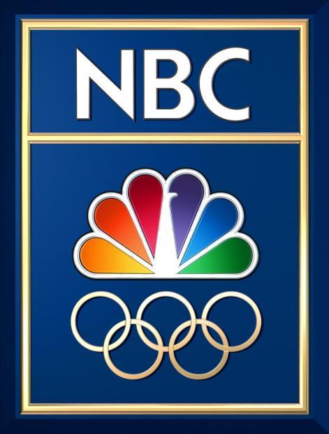 美媒拿下奥委会转播权或影响中国