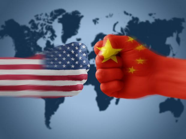 世界银行在捧杀中国