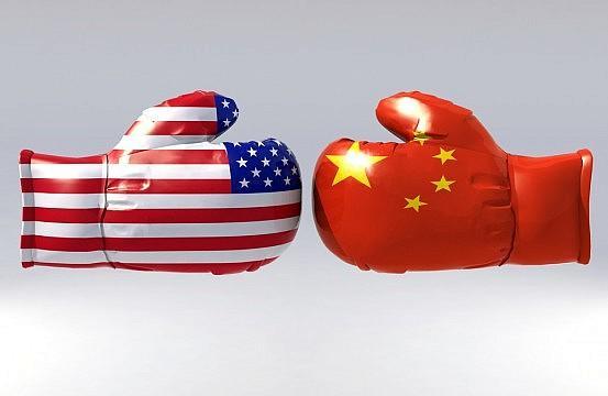 中国突破美国围堵的奇谋在人民币