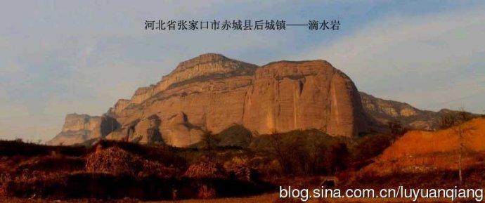 跟俺走吧,寻找亚洲最大的石头!
