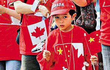华人怎么看加拿大叫停投资移民:有人喝彩有人倒彩