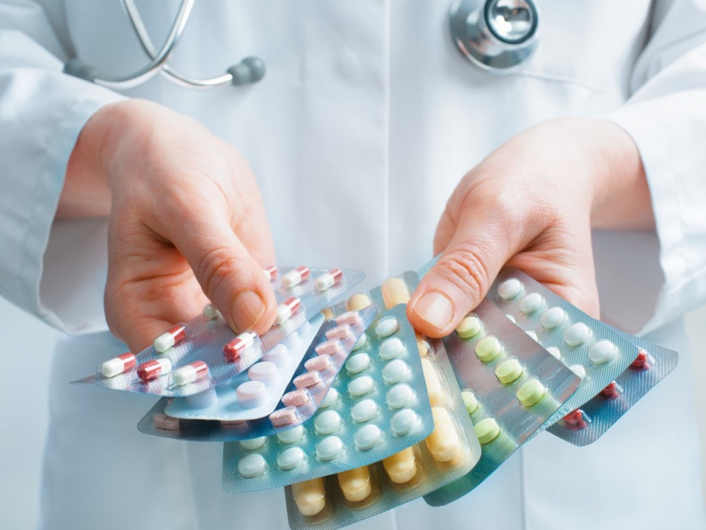 高价药入医保的困境