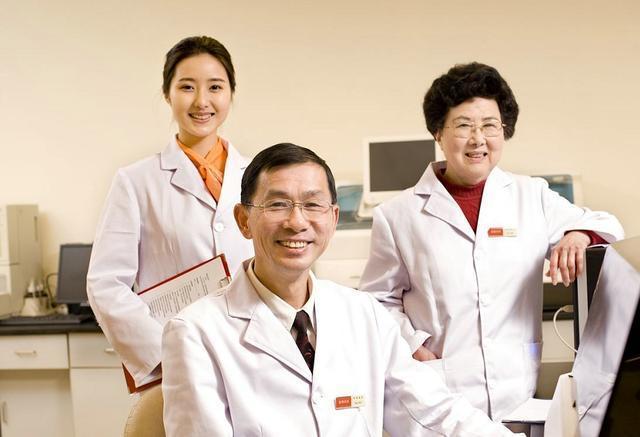 公立医院盲目扩张 周转率低和服务能力弱是主因