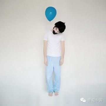 你猜中国人自杀率是在下降还是上升?
