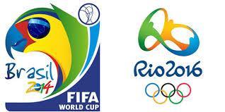 解决申世闹剧 FIFA需取经