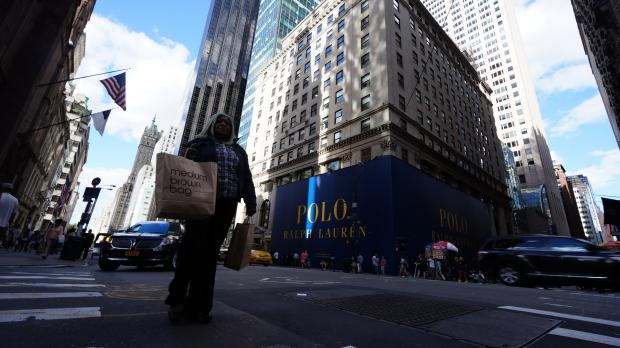 纽约印象(20)