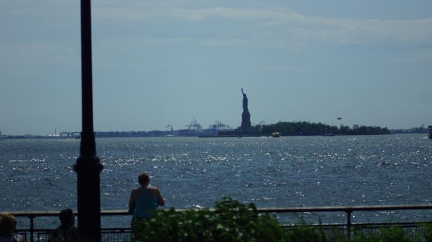 纽约印象(24)